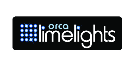 Step into the limelight with Orca's new performing arts series!