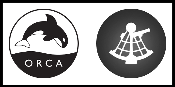 News: Orca announces distribution arrangement with Québec Amérique