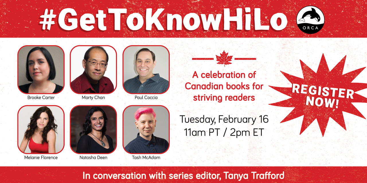 Register now for #GetToKnowHiLo discussion!